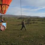 aerial-balloon03