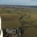 aerial-balloon04