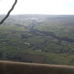 aerial-balloon13