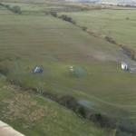 aerial-balloon25
