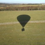 aerial-balloon33