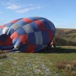 aerial-balloon34