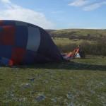 aerial-balloon35