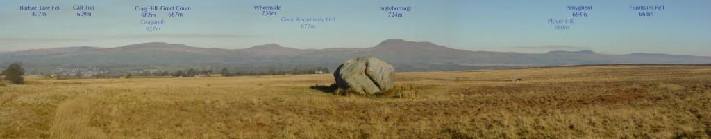 bigstone-panorama-names