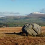The Big Stone