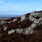 Davidson's Crag