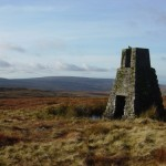 Tower on White Hill