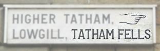 tatham-sign-wray