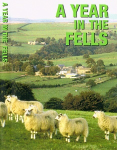 yearinthefells